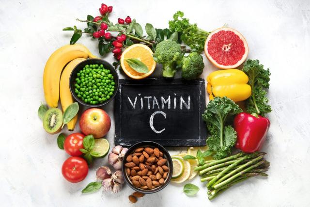 Moms, Ini 7 Mineral dan Vitamin Anak Untuk Bantu Pertumbuhannya!