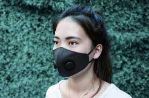 Catat! Masker Berkatup Tak Direkomendasikan Selama Pandemi