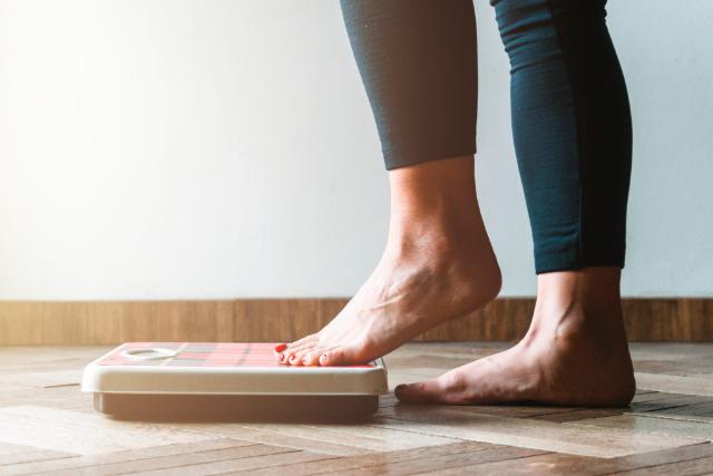 Malas Berolahaga di Rumah? Yuk, Kumpulkan Niatmu Dengan 5 Trik Berikut