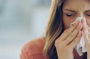 Jangan Remehkan! Penyakit Flu Dapat Sebabkan Risiko Berbahaya, Lho