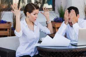 Tak Selalu Manis! Ini 3 Realita Dunia Kerja yang Kurang Menyenangkan