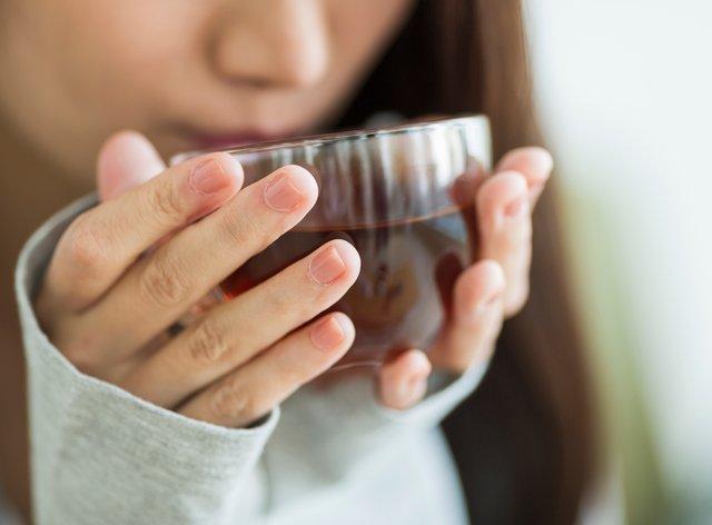 Alami Anosmia, 3 Cara Ini Bisa Bantu Kembalikan Indera Penciuman