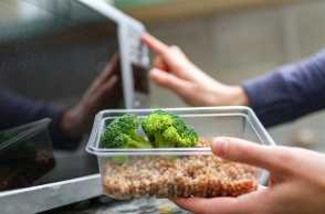Ini 5 Jenis Makanan yang Pantang Dipanaskan Kembali, Bisa Berbahaya!