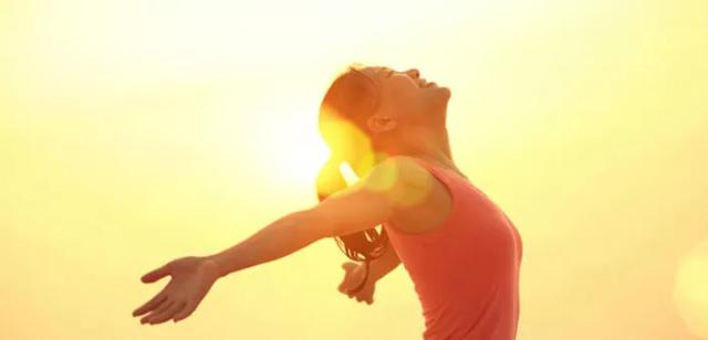 Memilih Suplemen Vitamin C yang Bagus, 3 Trik Ini Bisa Bantu Lho