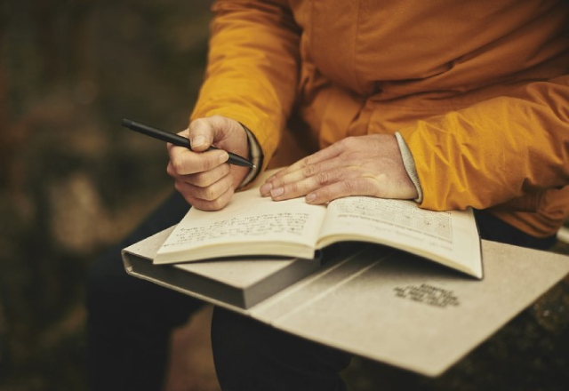 Ada Hobi yang Bisa Atasi Stres Lho, Apa Saja Ya?