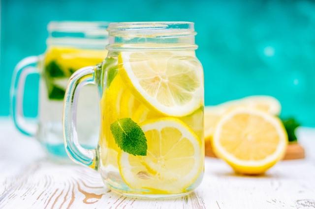 5 Inspirasi Menu Minuman Sehat Saat Weekend, Teman Pas Untuk Sarapan Pagi