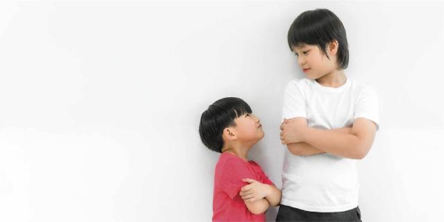 4 Dampak Gizi Buruk pada Anak, Harus Segera Diatasi!