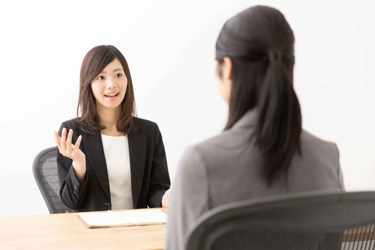 5 Tips Jawab Pertanyaan Kelemahan Diri Saat Interview Kerja