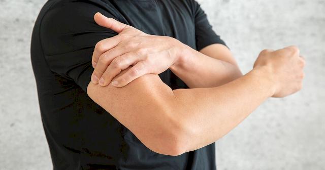Alami Efek Vaksin Covid? Jangan Panik, Segera Lakukan Hal Ini