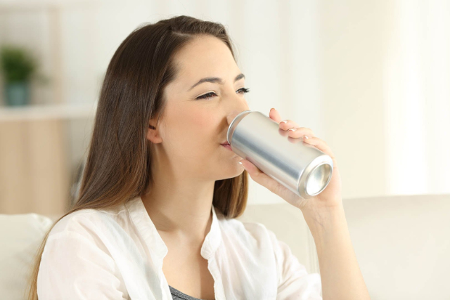 5 Kebiasaan yang Bikin Berat Badan Naik, Sering Dianggap Remeh!