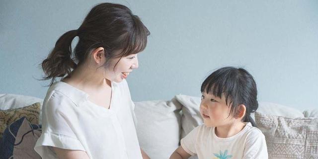 5 Cara Mendidik Anak Tunggal, Agar Tidak Egois dan Manja