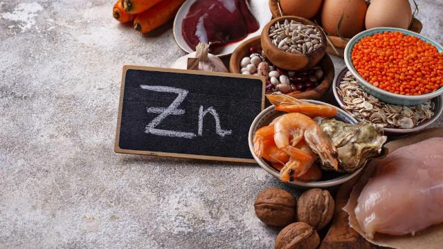 3 Vitamin Untuk Daya Tahan Tubuh, Biar Anti-Sakit Selama Pandemi