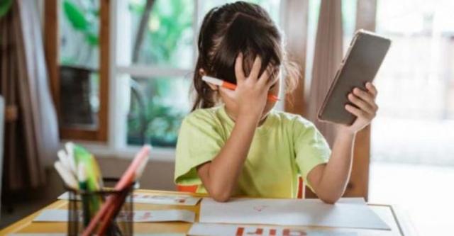 Mendengarkan Lagu Anak-Anak Punya Banyak Manfaat Lho, Apa Saja?