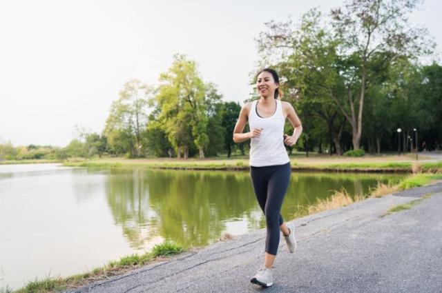 7 Cara Memulai Gaya Hidup Sehat, Sederhana Namun Efektif Lho!
