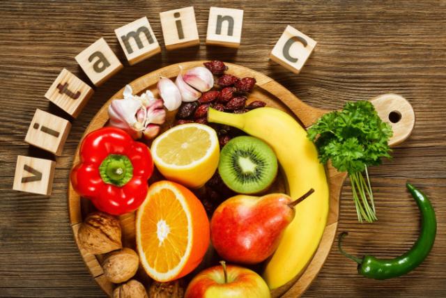5 Nutrisi Penting Untuk Metabolisme, Termasuk Vitamin B Complex, Lho