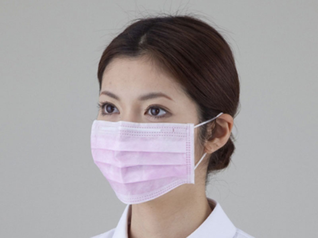 Studi: Vaksinasi Lengkap Kurangi Risiko Gejala Berkepanjangan