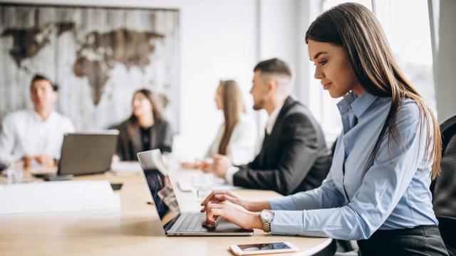 6 Manfaat Perencanaan Karir, Berdampak Baik Bagi Karyawan dan Perusahaan!