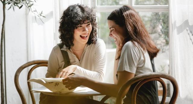 5 Tips Atasi Kelemahan Diri, Biar Makin Aktif dan Produktif!