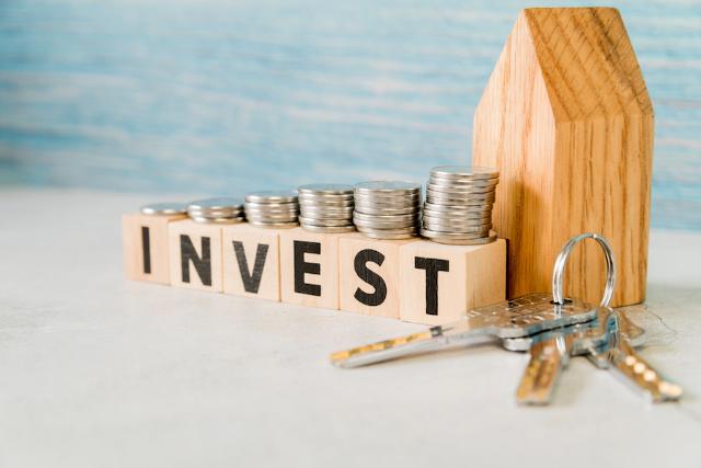 Mulai Belajar Investasi, 5 Kesalahan Ini Perlu Dihindari!