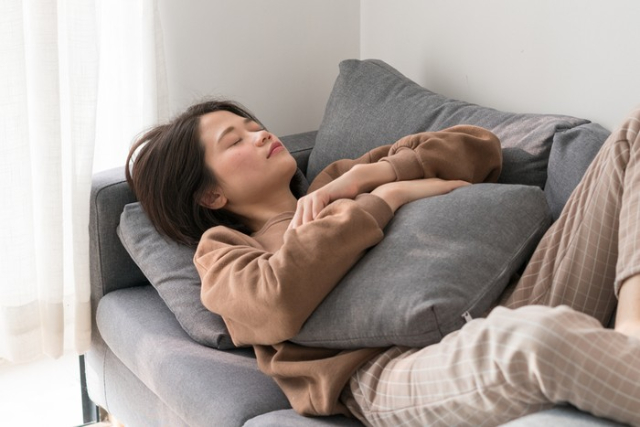 6 Kebiasaan yang Melemahkan Imun Tubuh, Yuk Dihindari!