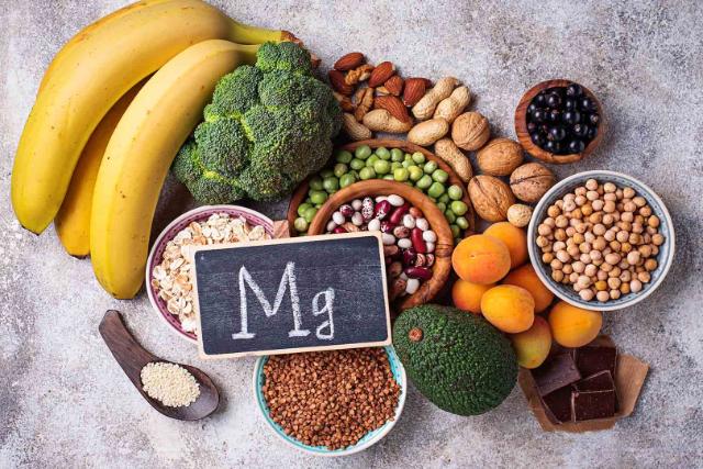 Kenali Fungsi Vitamin C dan B Kompleks Dalam Menjaga Kesehatan Paru-Paru
