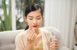 Cara Tepat Konsumsi Vitamin C Tablet, Biar Manfaatnya Makin Terasa