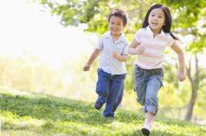 Yuk, Ajari Anak Tunggal 6 Cara Bersosialisasi, Agar Tak Kesepian, Moms!