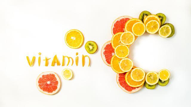 Kenali Manfaat Vitamin C Sebagai Antioksidan, Bantu Halau Radikal Bebas