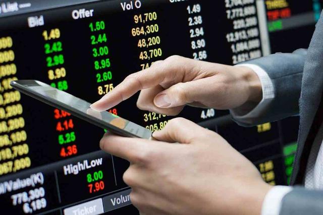 5 Tips Cerdas Belajar Investasi Saham, Tertarik Mencobanya?
