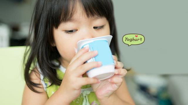 6 Camilan Sehat untuk Anak, Cocok Dijadikan Teman Selama Akhir Pekan
