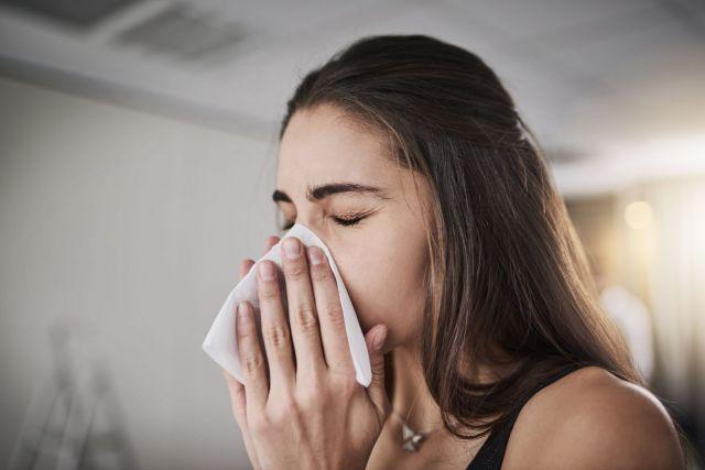 Yuk, Ketahui Peran Vitamin C Untuk Mencegah Paparan Covid-19
