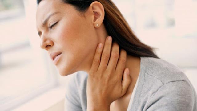 Tak Hanya Corona, Ternyata 6 Penyakit Ini Juga Bisa Menular Lewat Udara, Lho