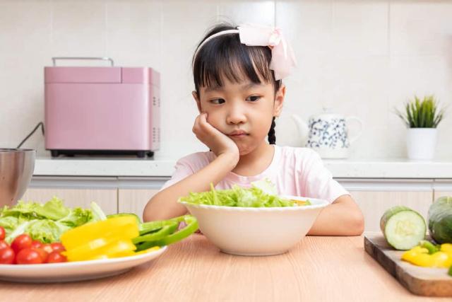 Ingin Hitung Berat Badan Ideal Anak? Ikuti Cara Ini, Moms!