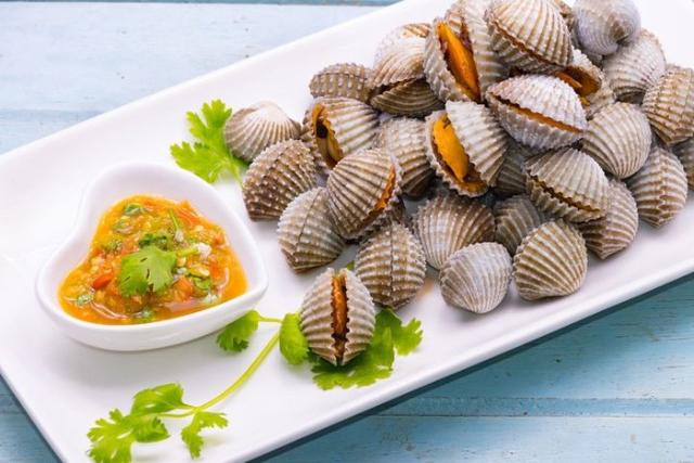 5 Jenis Makanan Penambah Imun Tubuh, Bisa Bantu Cegah Corona, Lho