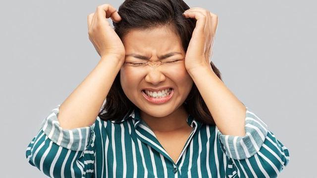 6 Kebiasaan Buruk yang Bisa Ganggu Kesehatan, Sepele Tapi Kerap Diabaikan!