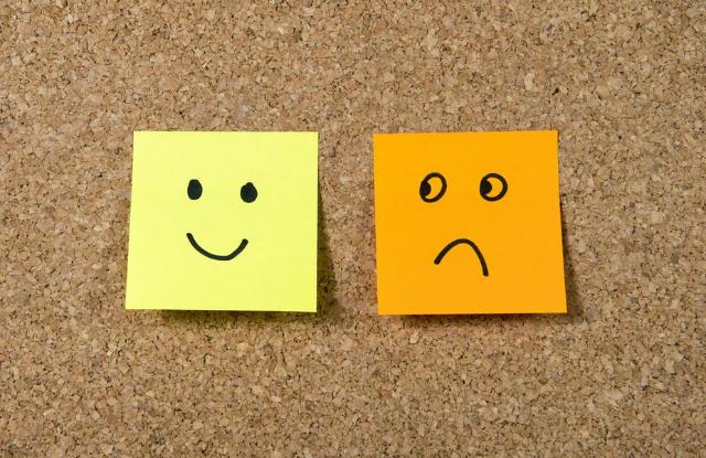 Optimis Adalah Hal yang Penting Dalam Hidup, Ini 5 Cara Meningkatkannya