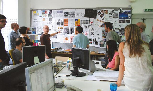Apa Itu Kreatif? Seberapa Pentingkah Hal ini Dalam Dunia Kerja?
