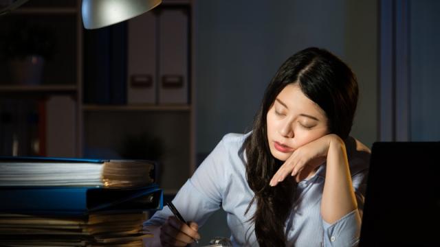 6 Kebiasaan yang Picu Sakit Jantung, Sepele Tapi Berisiko Tinggi!