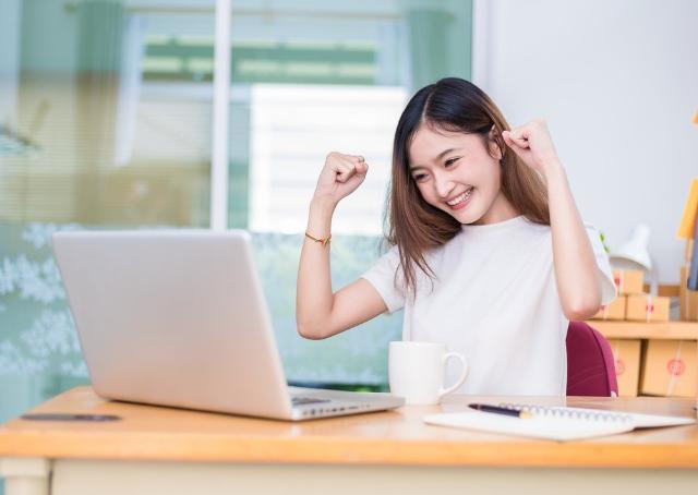 5 Ciri Pekerjaan yang Disukai Milenial, Kamu Termasuk Nggak Nih?