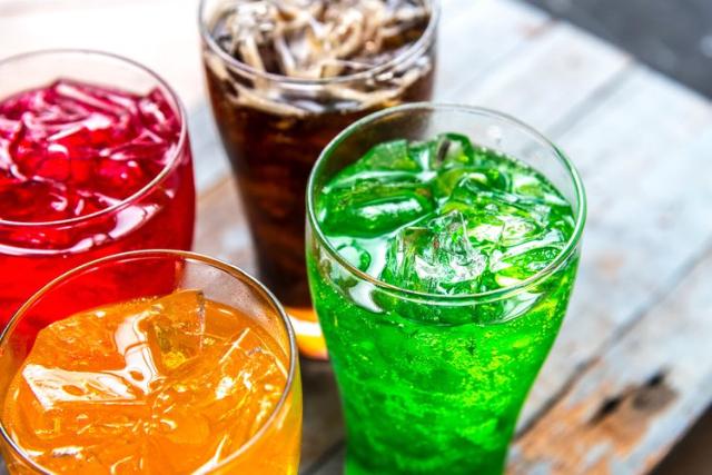 Bisa Picu Hasil Tes Positif, 5 Minuman Ini Wajib Dihindari Dahulu Ya!