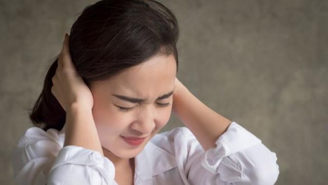 Studi Temukan Gejala Terbaru Covid-19 pada Telinga, Benarkah Hal Ini?