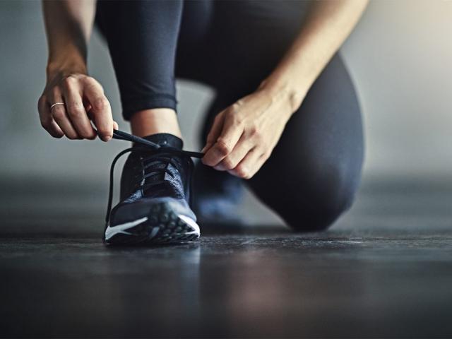 Pemula! Ini 6 Tips Olahraga Biar Rutin dan Konsisten