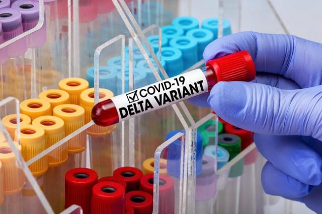 AstraZeneca VS Varian Virus, Seberapa Ampuh Vaksin Bekerja?
