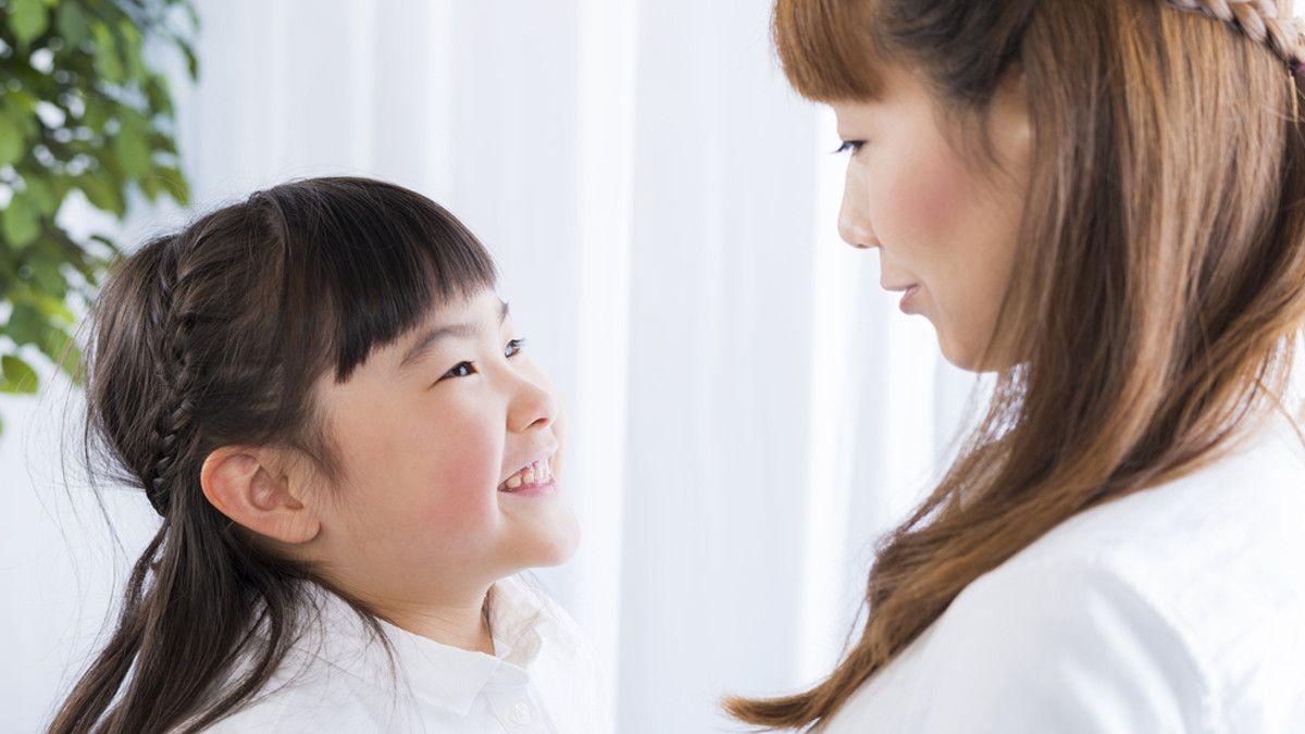 Moms, Ini Beragam Contoh Sikap Jujur yang Perlu Diajarkan Pada Anak