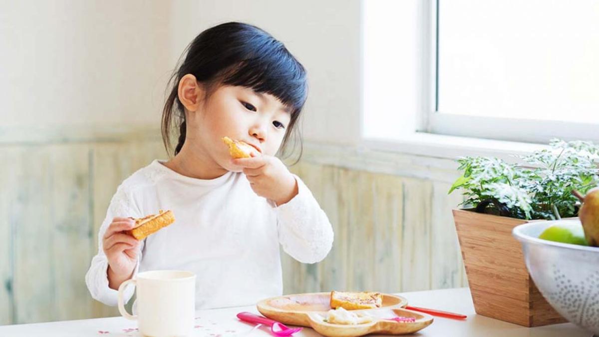 Mengetahui Berat Badan Ideal Anak Itu Penting, Lho, Mengapa Demikian?