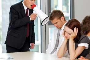 5 Tipe Tipe Kepemimpinan yang Buruk, Kamu Pernah Alaminya?