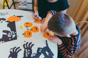Ajak Anak Membuat Kerajinan Tangan, Ini 5 Karya yang Bisa Dicoba