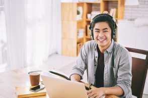 5 Cara Melamar Kerja Bagi Fresh Graduate, Yuk Dicoba!